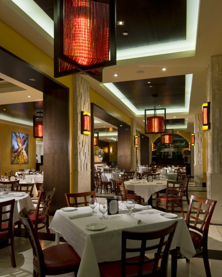 Il Belaggio, West Palm Beach