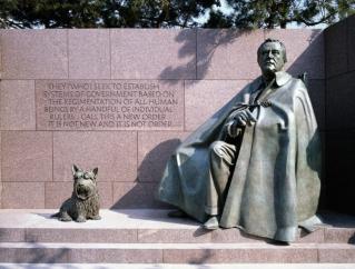 FDR-Memorial-Fala-Roosevelt-994x755